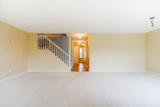 """Photo 19: 60 21928 48 Avenue in Langley: Murrayville Townhouse for sale in """"MURRAYVILLE"""" : MLS®# R2516598"""