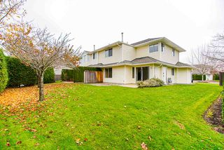 """Photo 35: 60 21928 48 Avenue in Langley: Murrayville Townhouse for sale in """"MURRAYVILLE"""" : MLS®# R2516598"""