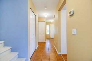 """Photo 15: 60 21928 48 Avenue in Langley: Murrayville Townhouse for sale in """"MURRAYVILLE"""" : MLS®# R2516598"""
