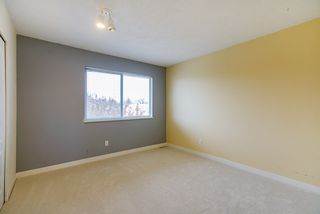 """Photo 32: 60 21928 48 Avenue in Langley: Murrayville Townhouse for sale in """"MURRAYVILLE"""" : MLS®# R2516598"""