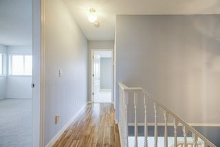 """Photo 31: 60 21928 48 Avenue in Langley: Murrayville Townhouse for sale in """"MURRAYVILLE"""" : MLS®# R2516598"""