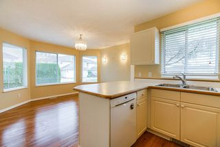 """Photo 14: 60 21928 48 Avenue in Langley: Murrayville Townhouse for sale in """"MURRAYVILLE"""" : MLS®# R2516598"""