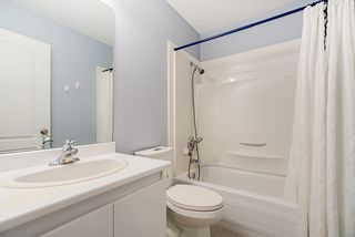 """Photo 34: 60 21928 48 Avenue in Langley: Murrayville Townhouse for sale in """"MURRAYVILLE"""" : MLS®# R2516598"""