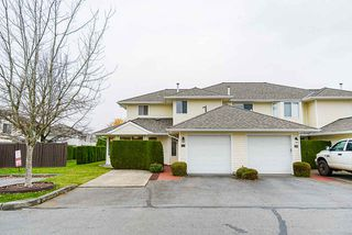 """Photo 4: 60 21928 48 Avenue in Langley: Murrayville Townhouse for sale in """"MURRAYVILLE"""" : MLS®# R2516598"""