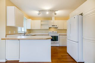 """Photo 10: 60 21928 48 Avenue in Langley: Murrayville Townhouse for sale in """"MURRAYVILLE"""" : MLS®# R2516598"""
