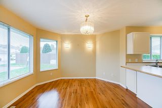 """Photo 7: 60 21928 48 Avenue in Langley: Murrayville Townhouse for sale in """"MURRAYVILLE"""" : MLS®# R2516598"""