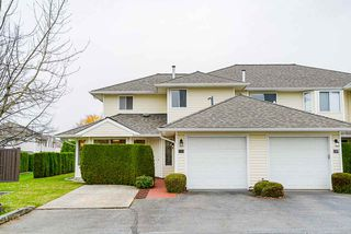 """Photo 3: 60 21928 48 Avenue in Langley: Murrayville Townhouse for sale in """"MURRAYVILLE"""" : MLS®# R2516598"""