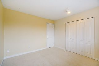"""Photo 33: 60 21928 48 Avenue in Langley: Murrayville Townhouse for sale in """"MURRAYVILLE"""" : MLS®# R2516598"""