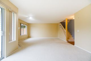 """Photo 20: 60 21928 48 Avenue in Langley: Murrayville Townhouse for sale in """"MURRAYVILLE"""" : MLS®# R2516598"""