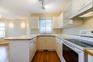 """Photo 12: 60 21928 48 Avenue in Langley: Murrayville Townhouse for sale in """"MURRAYVILLE"""" : MLS®# R2516598"""