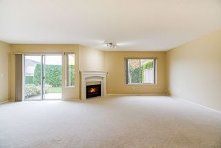 """Photo 16: 60 21928 48 Avenue in Langley: Murrayville Townhouse for sale in """"MURRAYVILLE"""" : MLS®# R2516598"""