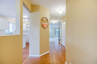 """Photo 5: 60 21928 48 Avenue in Langley: Murrayville Townhouse for sale in """"MURRAYVILLE"""" : MLS®# R2516598"""