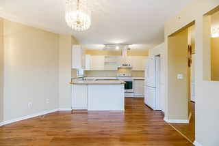 """Photo 8: 60 21928 48 Avenue in Langley: Murrayville Townhouse for sale in """"MURRAYVILLE"""" : MLS®# R2516598"""