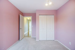 """Photo 30: 60 21928 48 Avenue in Langley: Murrayville Townhouse for sale in """"MURRAYVILLE"""" : MLS®# R2516598"""