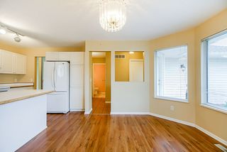 """Photo 9: 60 21928 48 Avenue in Langley: Murrayville Townhouse for sale in """"MURRAYVILLE"""" : MLS®# R2516598"""