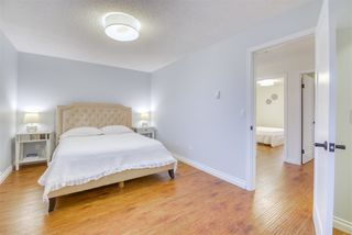Photo 20: 651 LOST LAKE DRIVE in Coquitlam: Coquitlam East House for sale : MLS®# R2517820