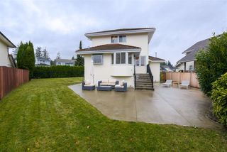 Photo 4: 651 LOST LAKE DRIVE in Coquitlam: Coquitlam East House for sale : MLS®# R2517820
