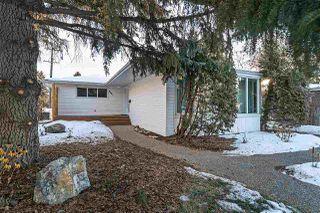 Photo 3: 8007 141 Street in Edmonton: Zone 10 House for sale : MLS®# E4224630