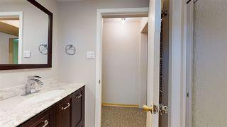 Photo 36: 8007 141 Street in Edmonton: Zone 10 House for sale : MLS®# E4224630