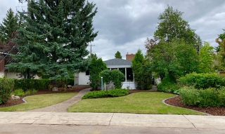Photo 2: 8007 141 Street in Edmonton: Zone 10 House for sale : MLS®# E4224630