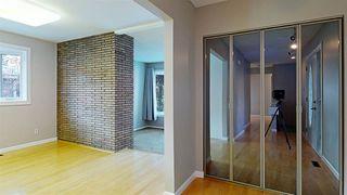 Photo 8: 8007 141 Street in Edmonton: Zone 10 House for sale : MLS®# E4224630