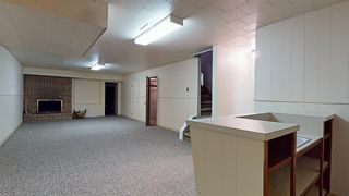Photo 31: 8007 141 Street in Edmonton: Zone 10 House for sale : MLS®# E4224630