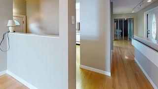 Photo 23: 8007 141 Street in Edmonton: Zone 10 House for sale : MLS®# E4224630