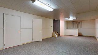 Photo 32: 8007 141 Street in Edmonton: Zone 10 House for sale : MLS®# E4224630