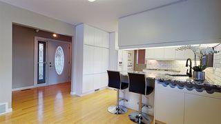Photo 15: 8007 141 Street in Edmonton: Zone 10 House for sale : MLS®# E4224630