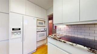 Photo 11: 8007 141 Street in Edmonton: Zone 10 House for sale : MLS®# E4224630