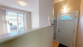 Photo 19: 8007 141 Street in Edmonton: Zone 10 House for sale : MLS®# E4224630