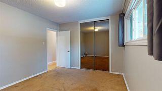 Photo 26: 8007 141 Street in Edmonton: Zone 10 House for sale : MLS®# E4224630