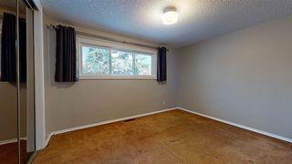 Photo 25: 8007 141 Street in Edmonton: Zone 10 House for sale : MLS®# E4224630