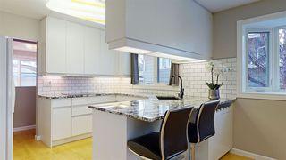 Photo 12: 8007 141 Street in Edmonton: Zone 10 House for sale : MLS®# E4224630