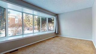 Photo 17: 8007 141 Street in Edmonton: Zone 10 House for sale : MLS®# E4224630