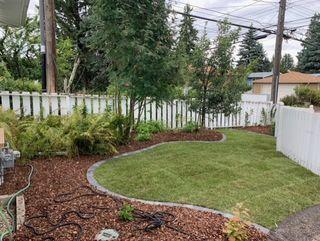 Photo 41: 8007 141 Street in Edmonton: Zone 10 House for sale : MLS®# E4224630