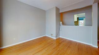Photo 22: 8007 141 Street in Edmonton: Zone 10 House for sale : MLS®# E4224630