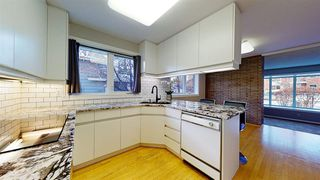 Photo 9: 8007 141 Street in Edmonton: Zone 10 House for sale : MLS®# E4224630
