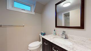 Photo 35: 8007 141 Street in Edmonton: Zone 10 House for sale : MLS®# E4224630