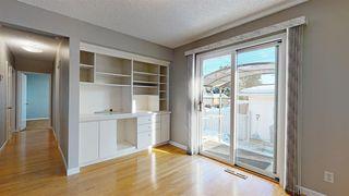 Photo 20: 8007 141 Street in Edmonton: Zone 10 House for sale : MLS®# E4224630