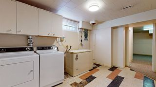 Photo 40: 8007 141 Street in Edmonton: Zone 10 House for sale : MLS®# E4224630