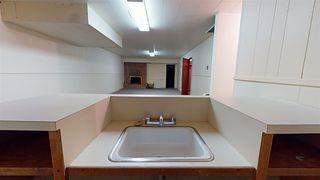 Photo 33: 8007 141 Street in Edmonton: Zone 10 House for sale : MLS®# E4224630