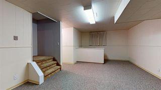 Photo 30: 8007 141 Street in Edmonton: Zone 10 House for sale : MLS®# E4224630