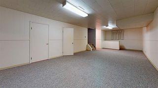 Photo 34: 8007 141 Street in Edmonton: Zone 10 House for sale : MLS®# E4224630
