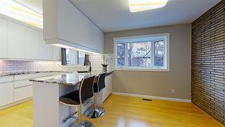 Photo 14: 8007 141 Street in Edmonton: Zone 10 House for sale : MLS®# E4224630