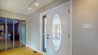 Photo 7: 8007 141 Street in Edmonton: Zone 10 House for sale : MLS®# E4224630