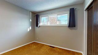 Photo 29: 8007 141 Street in Edmonton: Zone 10 House for sale : MLS®# E4224630