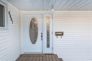 Photo 6: 8007 141 Street in Edmonton: Zone 10 House for sale : MLS®# E4224630