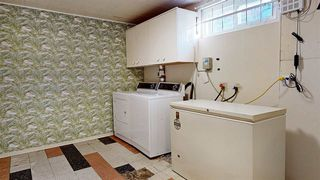 Photo 39: 8007 141 Street in Edmonton: Zone 10 House for sale : MLS®# E4224630