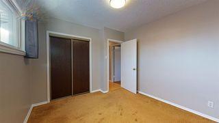 Photo 28: 8007 141 Street in Edmonton: Zone 10 House for sale : MLS®# E4224630